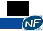 Normes et certifications pour une sécurité optimale