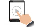 Nos vidéos tutorielles