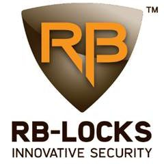 RB-Locks Keylocx