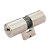Cylindre monobloc