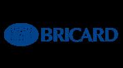 Bricard OCTAL