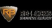 Rb Locks