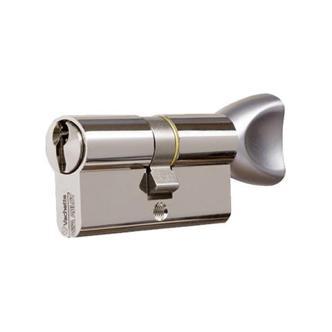 cylindre bouton vachette v5 neo