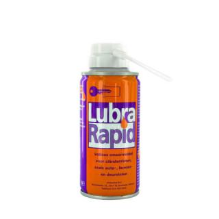 Aérosol 150 ml Lubriseo