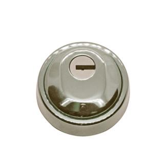 Protecteur de cylindre Haute sécurité - HOPLON