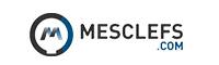 refaire clé MesClefs.com